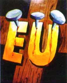 eu-crucificado