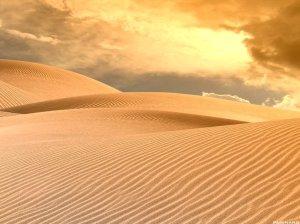 deserto4