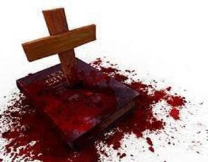 biblia_cruz2