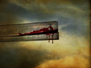02-cruz_sangue