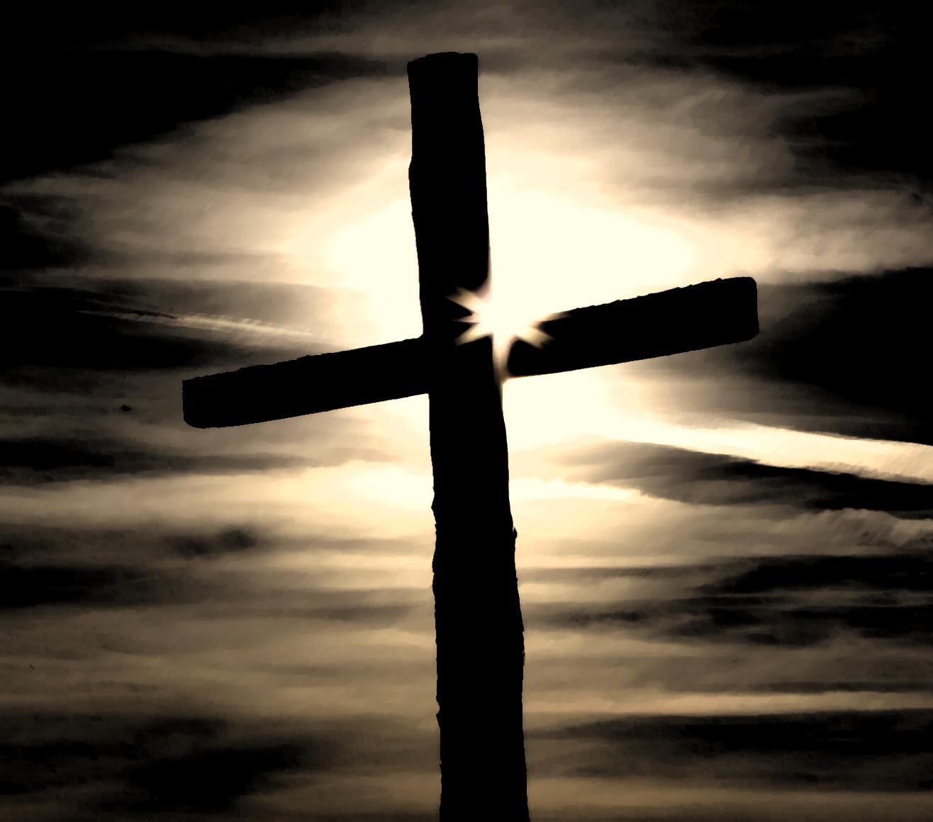 1c238cd2e DETERMINADO PELA CRUZ – Comunidade Bíblica Regenerada