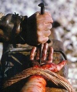 o_crucificado