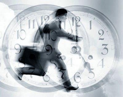 remindo_o_tempo