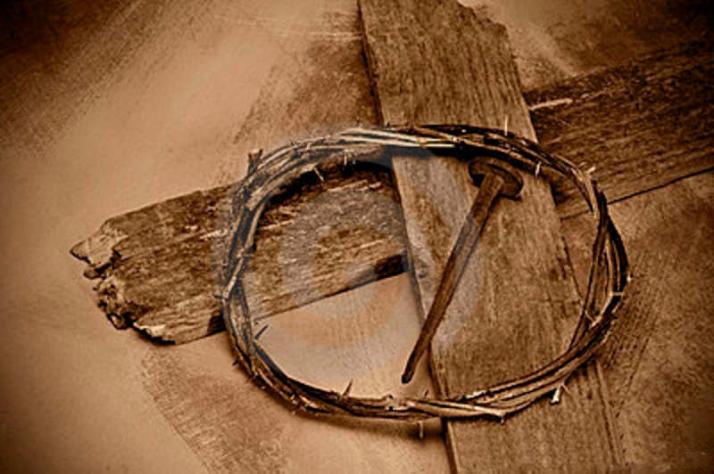 gloria cruz 3