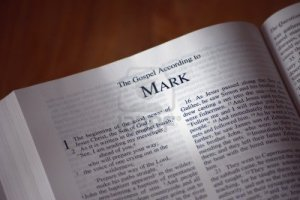 book-of-mark