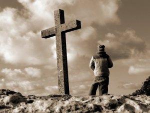 ver jesus