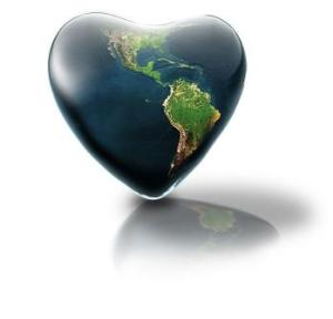 amor mundo 2