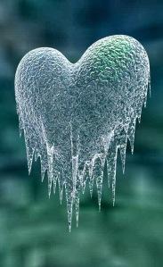 coração_congelado