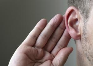 ouvindo_chamado