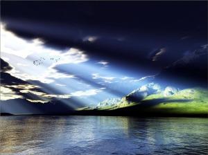 ilha-e-luz-divina-ea1d7
