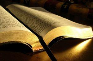 biblia_ler