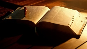 biblia_ler2