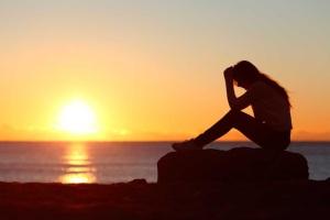 ansiedade-mal-do-seculo-biblia-vencer