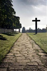 estrada real da cruz