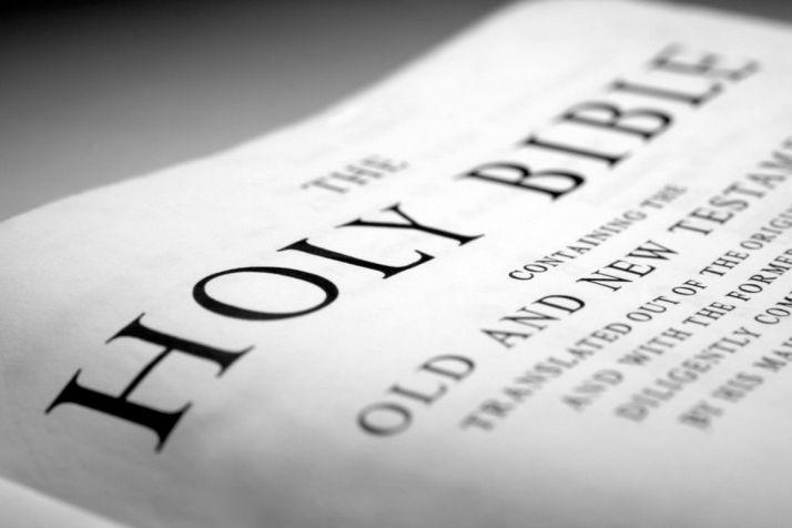 BIBLI16