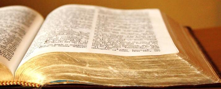biblia_wallpaper_novo