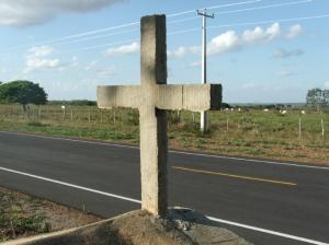 estrada real da ceuz 3