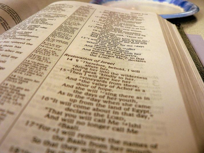 wallpaper-biblia-sagrada-4977