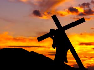 cruz CARREGAR-A-CRUZ